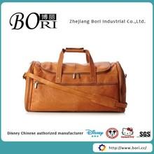 foldable travel bag duffle bag