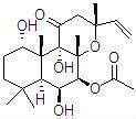 Forskolin 66575-29-9 coleus forskohlii plant extract 98%