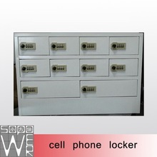 china luoyang sopower safe fast free cellphone charging