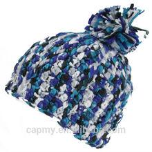 Beanie Hat for winter headwear supplier, CMC-8760