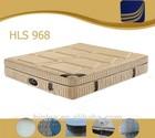 high end Verified customized design mattress, cheap foam mattress &Cool Gel Memory foam mattress