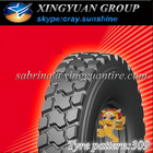 tyre industry 12.00r24/309 high quality brands ANNAITE&HILO