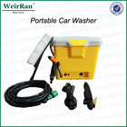 (74510) 16L new multipurpose completed accessories electric portable automatic car wash machine factory