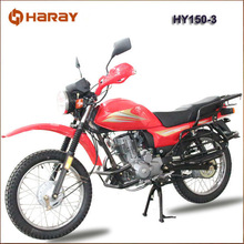 New and OEM Dirt Bike motorcycle from China factory (HY150-3)