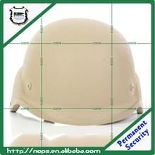 NCPS M88 KEVLAR TYPE military safety helmet