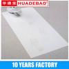 30/60 sheets of PE film blue disposable floor mat antibacterial mat