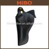 HIBO custom soft gun case pistol bag manufacturer
