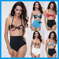 Hot sexy micro bikini new japanese swimwear