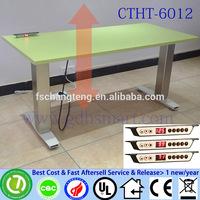 indonesia bugil foto gadis artis table height adjustable changing table reception desk