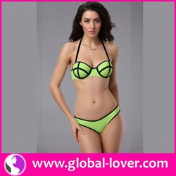 Top quality manufacturer new japanese swimwear