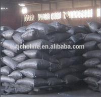 petroleum solvent asphalt solvents in oil drilling petroleum solvent