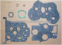 Diesel Engine Parts Bottom Gasket Set for Perkins 4.238 U5LB1158