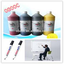 2014 Newest Refill Ink Whiteboard Marker