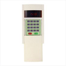 Hot selling! Single Door RFID Access Control System (Built-in Card Reader, Password Keyboard)