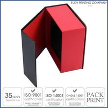 custom paper gift box,gift box wholesale gift box packaging