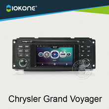 Factory 2din touch screen radio jeep wrangler with DVD, GPS, Radio, Bluetooth, Ipod, SD, USB, Steering wheel control