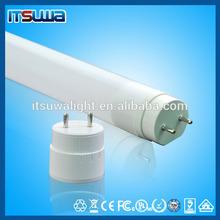 good profit energy saving led tube, office led lighting