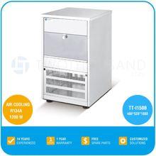 2014 New Style Flake Ice Making Machine For Sale ,TT-I150B