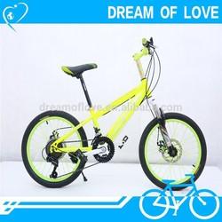 2014 new bicycle/ mountain bike specialized