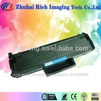 MLT-D101S toner cartridge compatible samsung SCX3400F 3400FW 3405F 3405FW SF760P printer