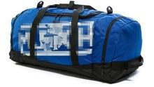 wholesale new design travel bag high capacity with custom logo