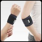 Arise Vitality Healthwear far-infrared ray fabric arm support