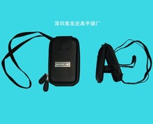 Newest Travel Camera Digital Bags Shenzhen Manufacturer