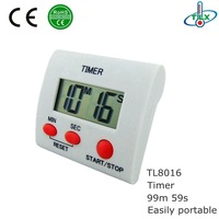 household kitchen electric timer prices,sport electric timer prices countdoor timer,electric timer prices