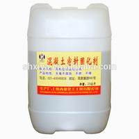 floor hardener concrete waterproofing agent