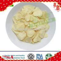 Nice Natural white chinese white garlic price, good garlic spice from Yongnian, Hebei,China