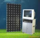 Bestsun New design BPS100W Top quality monocrystalline solar panel /solar module/solar pv panel with TUV,CE,IEC certificate