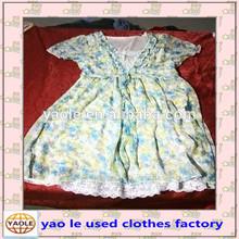 used clothing china,bundle used clothing,used dress shirts in bales