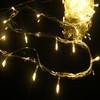 Outdoor Decoration LED Christmas Decorative LED Waterproof Lights