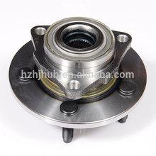 For Dodge RAM Wheel Hub Bearing unit 515073