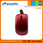 2014 alibaba new arrival mini 3D optical mouse scanner