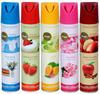 best selling bulk air freshener for car