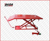 CE approved Scissor ATV Motorcycle Lift