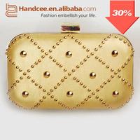 New design for afghan bag