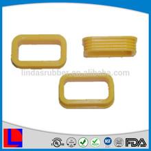 high quality custom liquid silicone rubber