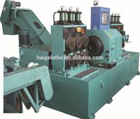 semi automatic bar feeder lathes machines diameter 20~80mm