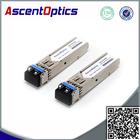 1000BASE-LX/LH SFP transceiver SFP-GE-L 1310nm MMF /SMF OEM/ODM