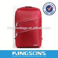 cute drawstring backpack bag, backpack camera, ladies fancy backpack