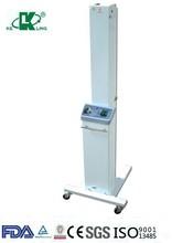 DZS4 Medical mobile UV light Air Sterilizer Medical equipment uv sterilizer portable medical uv sterilizer