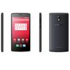 "Original Landvo L200 5"" QHD IPS Touch Screen MTK6582 1.3GHz Quad Core 1GB RAM 8GB ROM 3G WCDMA Brand Mobile Phone Dual SIM Card"
