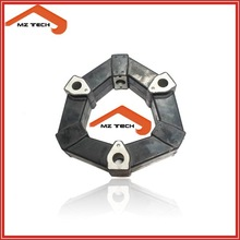 215*118MM Flexible Excavator Coupling 30AS for EX60,HD250,SK60-6,SK07