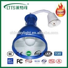 LTTS 2700-6500K 80Ra Energy Saving Indoor Induction Lighting/Lamp with UL