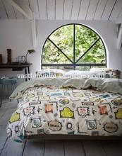 TOP10 BEST SALE!! Fashion Design indian cotton sheets