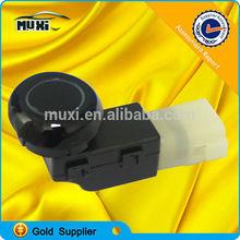 AUTO CAR PDC Parking Sensor 08V67-S9G-7M003 For HONDA CIVIC High Quality Factory Price