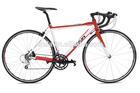 Road Bike--CON70