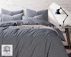 Latest Design Elegant 100% cotton 4-5 stars luruxy bedding set